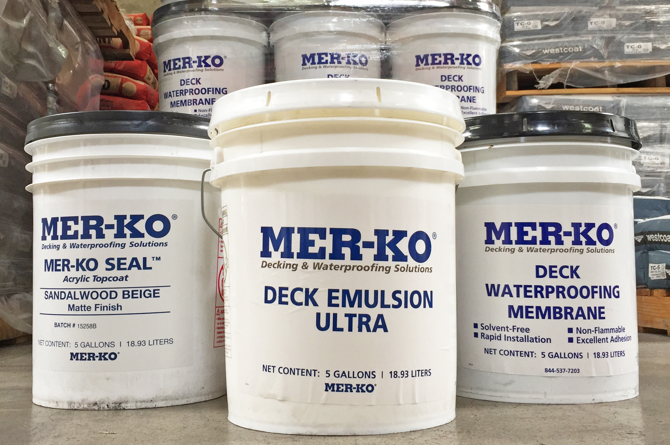 merko-made-in-usa